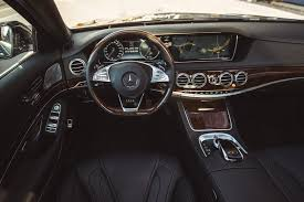 srt jeep 2016 interior mercedes benz on twitter