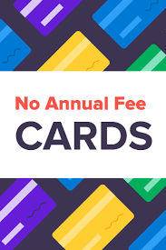 free prepaid cards with no monthly fees 2017 s best no annual fee credit cards compare apply online