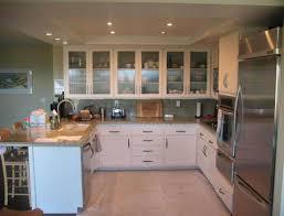 charm images munggah pretty wow best pretty wow kitchen