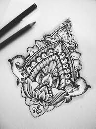 18 best tattoos images on pinterest feminine tattoos botany and