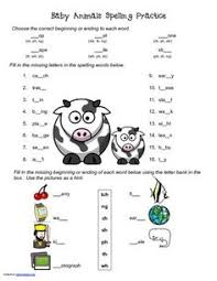 mcgraw hill reading wonders 2nd grade unit 2 week 2 worksheets