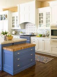 Blue And White Kitchen Cabinets 57 Best Irish Cottage Kitchen Images On Pinterest Kitchen