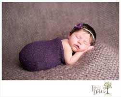 newborn photographers sneak peek baby cara plattsburgh newborn photographers jared