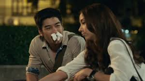 download film thailand komedi romantis 2015 top 10 rated romance comedies thailand movies youtube