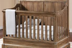 Baby Crib Round by Table Wonderful Round Cribs For Nursery Furniture Ideas