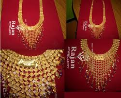 all about gold my personal gold jewellery collection