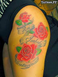 rose tattoos meanings and pictures tattoos ideas