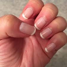 angel tips nail salon little neck ny glamour nail salon