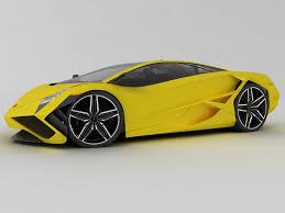 concept lamborghini ankonian prachtige lamborghini sports car concept cars pinterest
