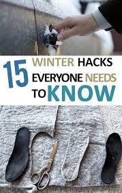 best 25 winter hacks ideas on nutella chocolate