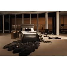 beautyrest black katarina luxury firm pillow top king size
