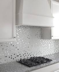 Backsplash With White Kitchen Cabinets Kitchen Backsplash Ideas Backsplash