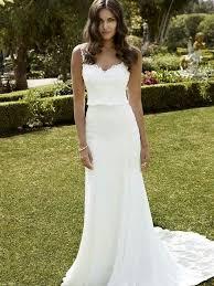 brautkleider dã sseldorf 18 best wedding dress hems images on wedding dressses