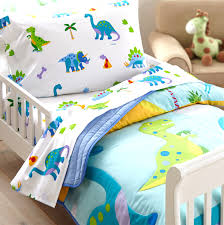 green bedding for girls toddler bedding for girls sheet sets house photos beauty at bed