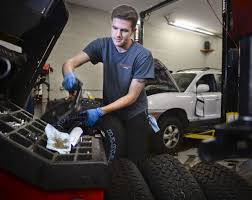 Vehicle Bill Of Sale Nc by N C House Bill To Repeal Tax Could Reduced Cost Of Auto Repairs