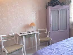 chambres d h es albi chambre d h es albi 100 images chambre hote albi awesome