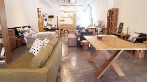 shopping furniture stores at tan boon liat building home