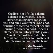 quotes love betrayal love and relationship quotes steve maraboli love
