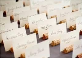 place cards for wedding place cards for wedding cloveranddot