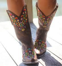 gringo s boots size 9 gringo sora brass gringo sora boots l841 3