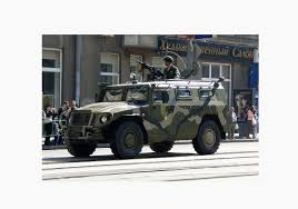 military transport vehicles show of force 7 military off road vehicle monsters global times