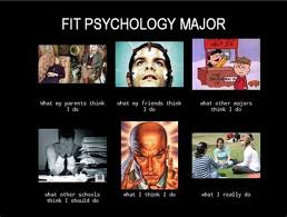 Psychology Memes - th id oip tcjb9 p zoctyru6ysiqnahafm