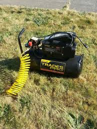 alltrade trades pro all trade trades pro 8 gal air compressor tools machinery in
