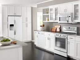 www kitchen collection white glass whirlpool appliances kitchen of the year kitchen