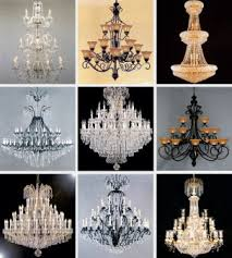 Chandeliers For Foyers Lighting Chandelier Crystal Chandelier Capodimonte Chandelier