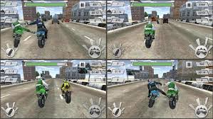 road attack free for pc download free moto rash bike road attack 3d 2017 for pc on windows
