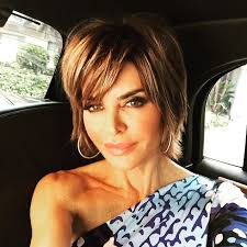 what skincare does lisa rimma use the real housewives of beverly hills news lisa rinna talks about