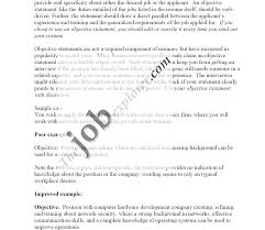 resume for high school students with no experience template resume for highschool student with no experience high school