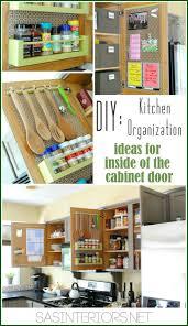 small kitchens ideas 20 sneaky storage tricks for tiny kitchen magazine files filing