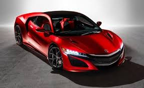 sports cars the top 10 sports cars to look for in 2018
