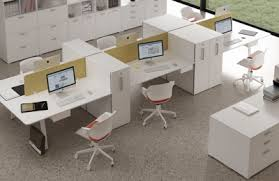 Usa Office Furniture by Usa Office Furniture And Supplies Miami Fl 33166 Yp Com