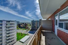 1 bedroom basement apartment mississauga linwood apartments