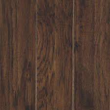 hickory hardwood flooring price mohawk wood flooring flooring the home depot