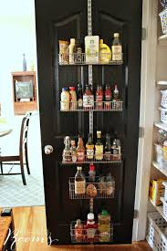 kitchen food storage cupboard food storage organization how to organize your pantry