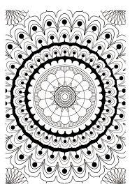 43 mandalas images mandalas coloring books