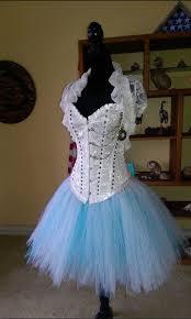burlesque wedding dresses 30 best corsets dresses bustle skirts steunk burlesque
