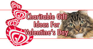 s day 2017 last minute charitable gift ideas