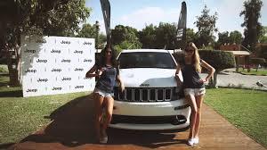 jeep dubai jset blue marlin dubai opening party youtube