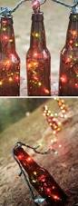 Diy Outdoor Christmas Decorations by 21 Super Awesome Diy Outdoor Christmas Decorations Ideas Coco29
