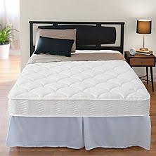 Adjustable Queen Bed Adjustable Mattresses U0026 Specialty Mattresses Sam U0027s Club