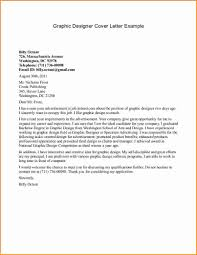 tips for cover letter cover letter for bookkeeper gallery cover letter ideas