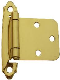 Non Self Closing Cabinet Hinges Cabinet Hinges Door Hinges Gate Hinges And More Hardwaresource Com