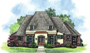 French Country Cottage Plans Best Of 16 Images French Cottage Plans House Plans 2473