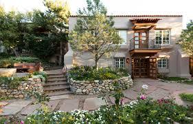 15 captivating southwestern home exterior designs you u0027ll fall for