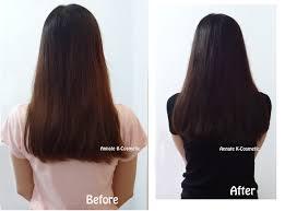 beauty blogger online shop l u0027oreal excellence creme hair