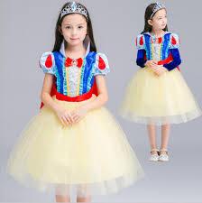 popular snow white costume baby buy cheap snow white costume baby